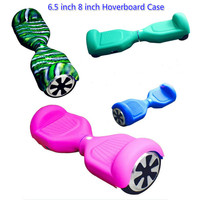 Anti Scratch Sleeve Wrap Enclosure 6 5 Inch 8 Inch 2 Wheels Self Balancing Electric Scooter