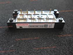MWI35-12A5