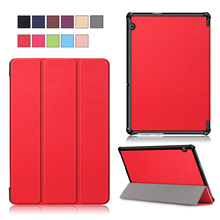 Conelz For Huawei MediaPad T5 Case AGS2-W09 AGS2-L09 AGS2-L03 AGS2-W19 Case 10.1