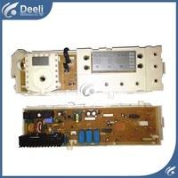 New For Samsung Washing Machine Computer Board DC92 00520A WF0602WKQ WF0602WKR