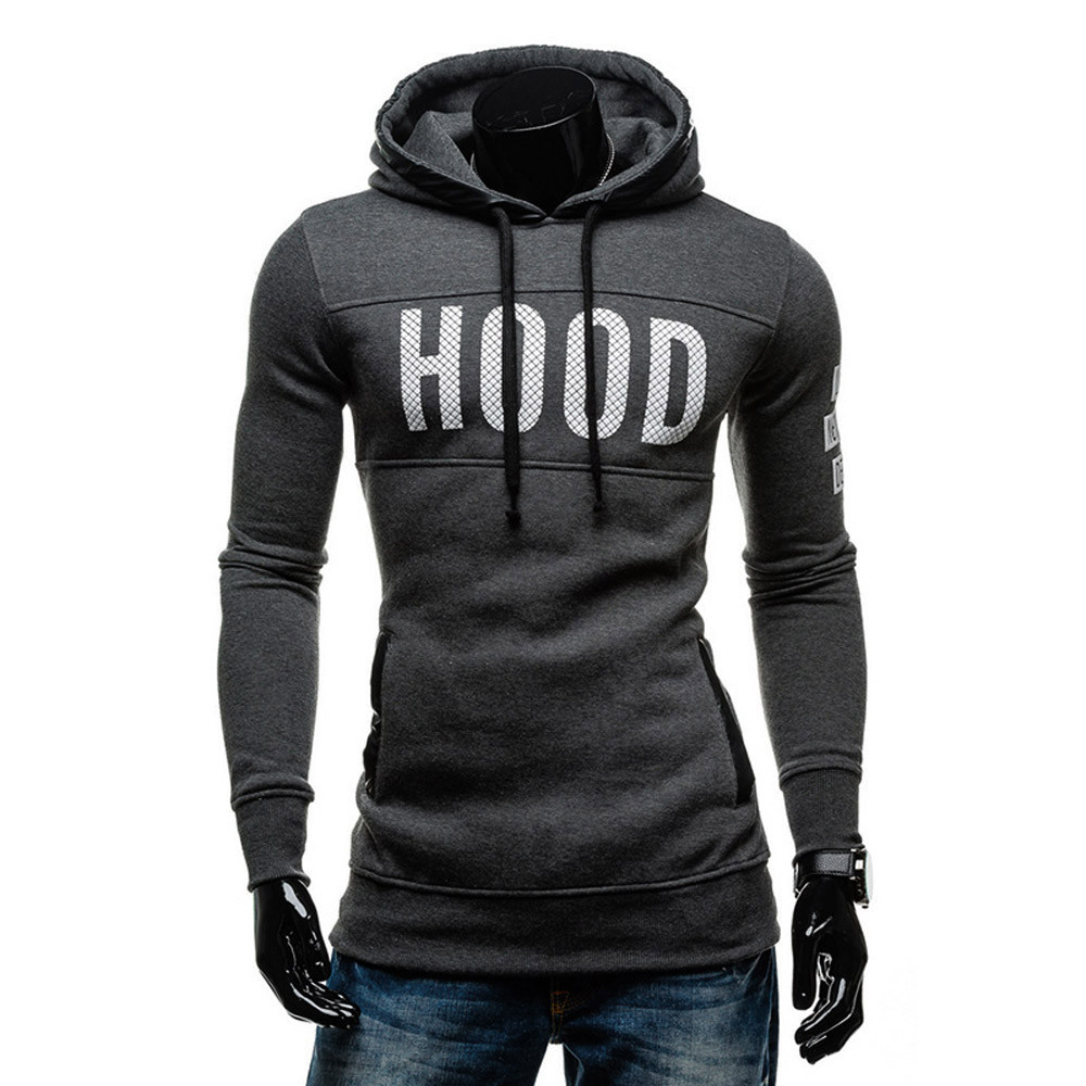 HTB1P7pPaE rK1Rjy0Fcq6zEvVXaE New Men Hoodies Hooded Long Sleeve Coat Sweatshirts Letters Printed Tracksuit Pullovers Homme Tops Man hoodies sudadera hombre