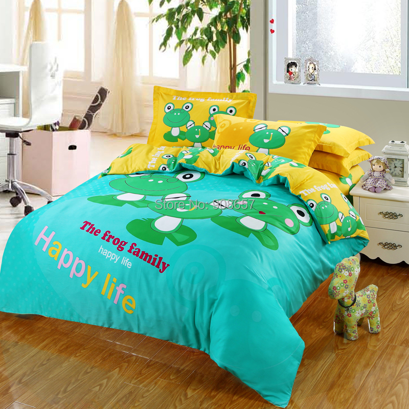 popular turquoise bedding full buy cheap turquoise bedding full lots from china turquoise. Black Bedroom Furniture Sets. Home Design Ideas