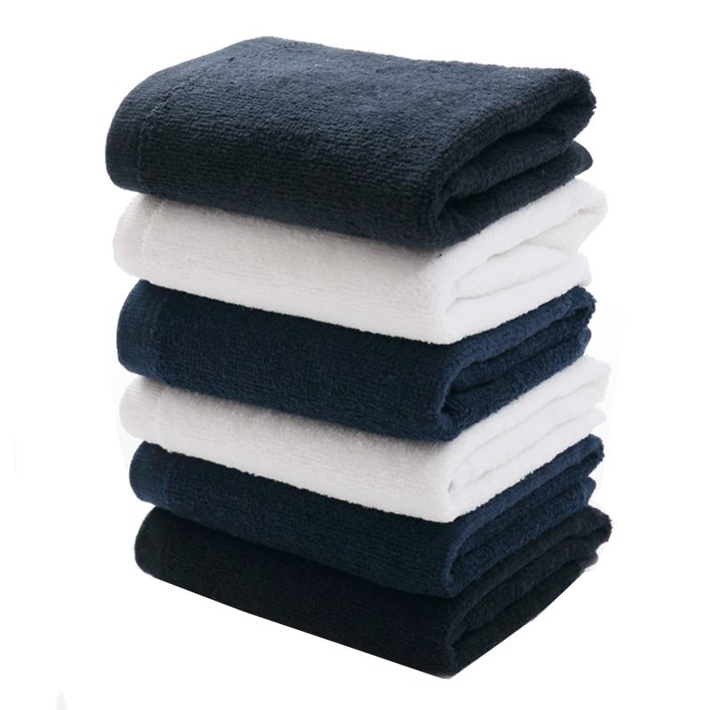 Golf Towel 1pcs 100% Cotton Size