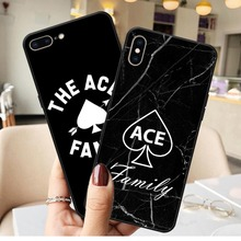 2b2353cb55 Buy case for iphone 7 ace and get free shipping on AliExpress.com