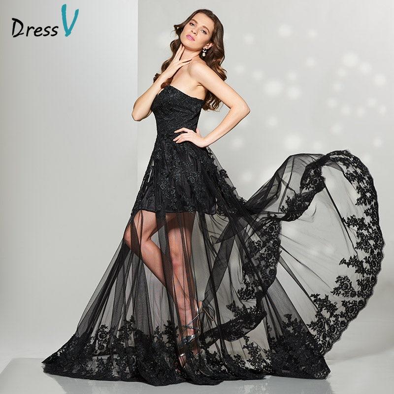 платье 1001dress отзывы