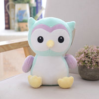 blue-owl-25cm