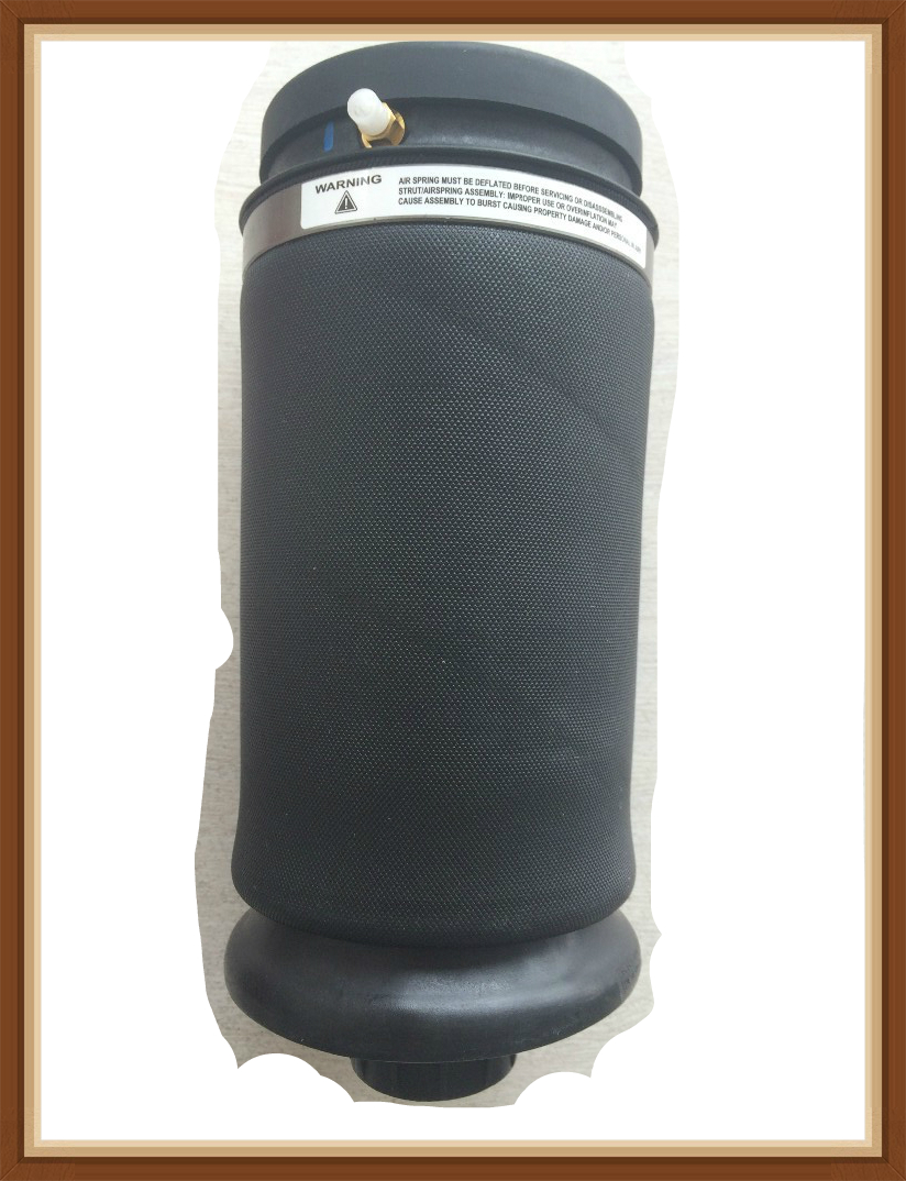 For 2005-2011 MERCEDES BENZ W164 ML350 ML500 Air Spring Suspension Rear Gas-Filled Air Bag Bags 164 320 06 25 Pneumatic Springs air spring air bag bellow repair kits shock absorber air suspension coilovers for mercedes benz w164 ml350 gl450