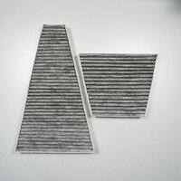 Air Conditioning Filter Vw1 Phaeton Phaeton Air Conditioning Filter