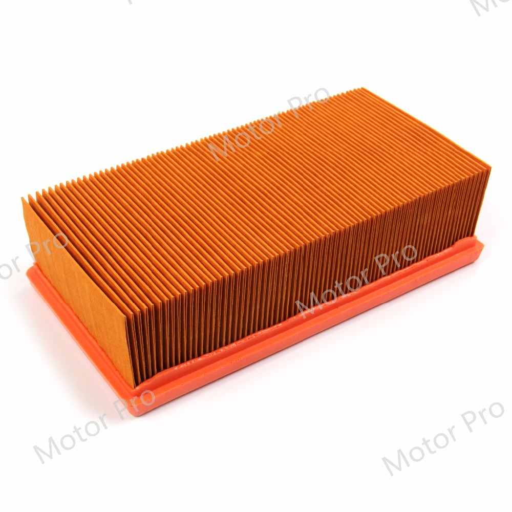 Air Filter For KTM 690 DUKE 2007 2008 2009 2010 2011 2012 2013 2014 Motorcycle Replacement Air Cleaner SMC LC4 SUPERMOTO