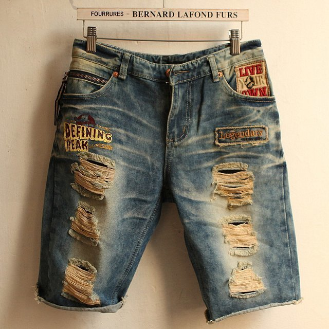 Popular Paisley Shorts Men-Buy Cheap Paisley Shorts Men lots from ...