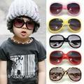 2016 Summer retro fashion for boys girls children's sunglasses genuine tide kids baby UV400 r Vintage classic brand sun glasses