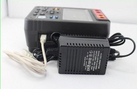 UNI-T UT513A Medidor Digital Terra Resistência de