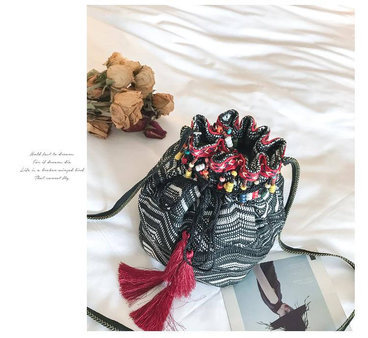 women bag cross body bohemian bags (21)