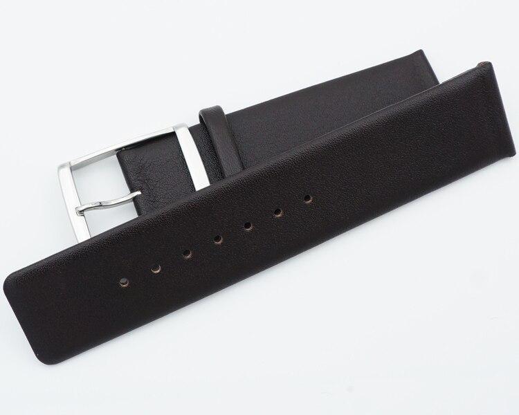 DSC06713