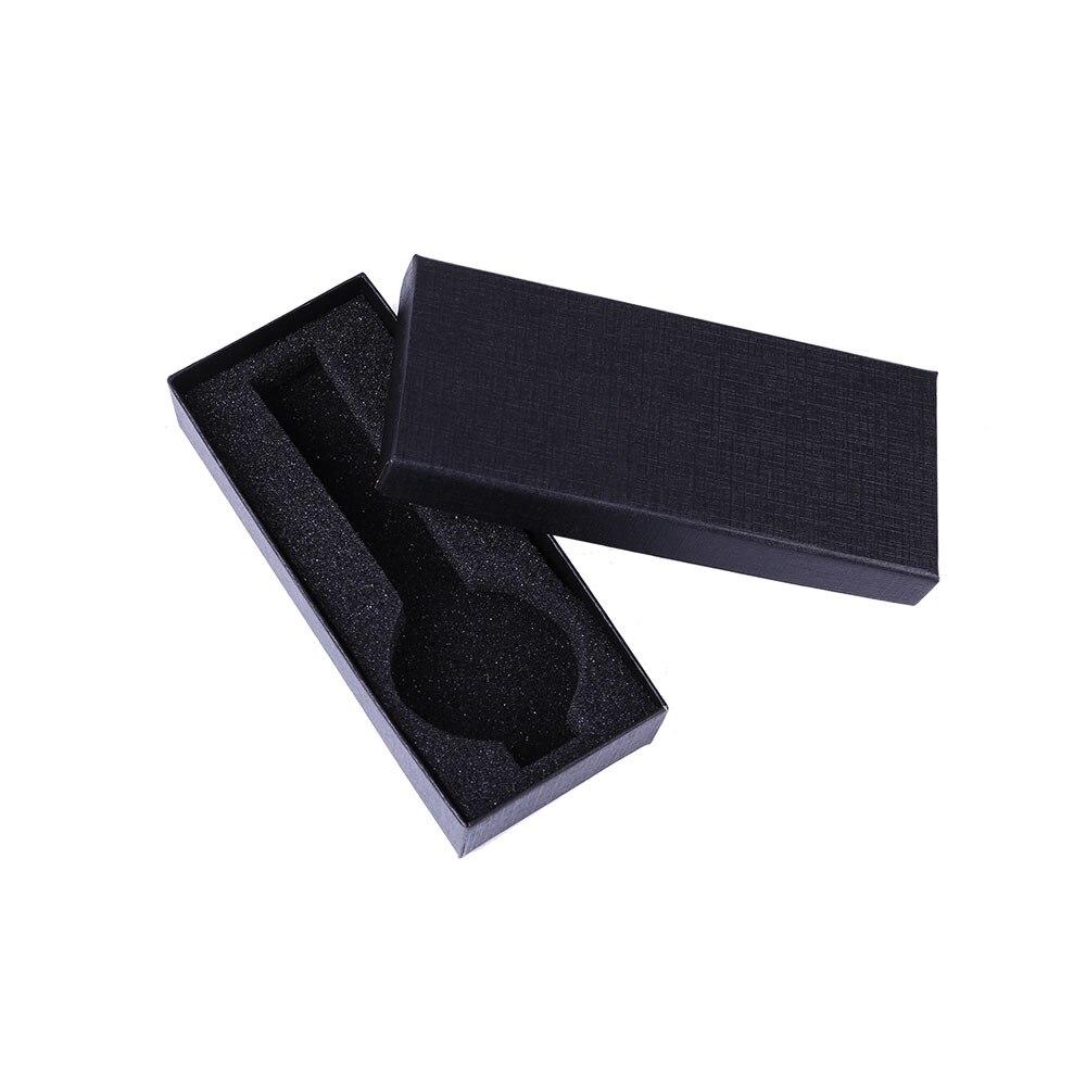 Heißer 2019 Neue Mode Zarte Papier Karton Armreif Armband Armbanduhr Schmuck Präsentieren Geschenk Box часы хранение Volumen Groß Uhren
