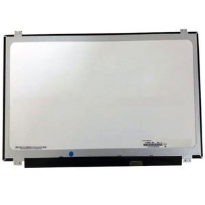 15.6'' slim laptop lcd screen For Acer Aspire V5-571 V5-531 V3-572G E1-570G V5-573 E1-522 notebook replacement display 30pin(China)