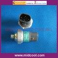 Auto AC pressure Switch 443440-0050 for  toyota