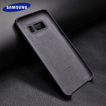 SAMSUNG Original Silicone Cover for Samsung Galaxy S8 S8Plus