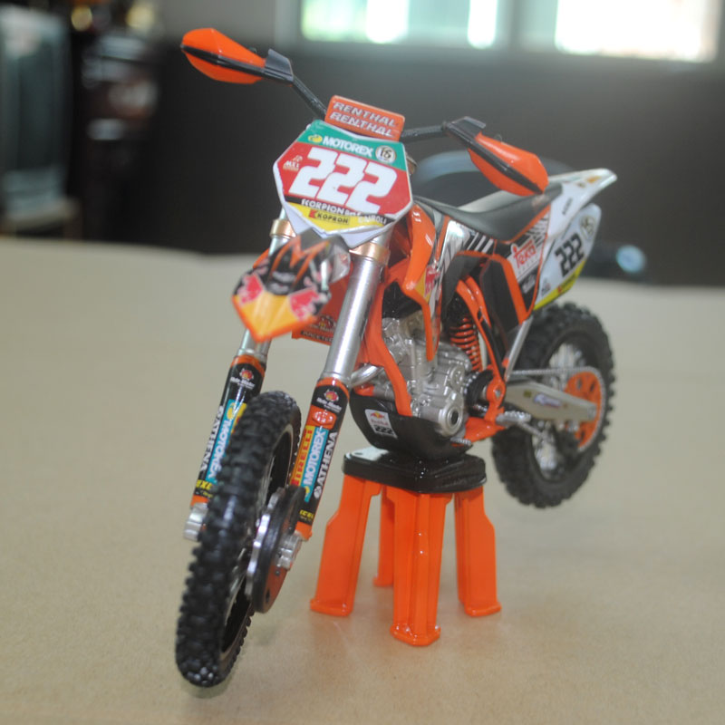 brand-new-joycity-1-12-scale-ktm-350-sx-f-fontbred-b-font-fontbbull-b-font-racing-team-222-diecast-m