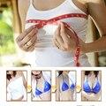 Aprimoramento Creme de Massagem Da Ampliação Do Peito Poderoso Extrato Orgânico eficaz para Tamanho Grande Maior Levantamento Busto Endurecimento Do Boob Up