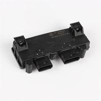 1Pcs Genuine OEM Trunk Auto Easy Open System Foot Sensor Controller For VW Passat B7 Passat CC NF 3AA 962 243 D
