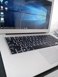Nuevo 13,3 pulgadas 1920*1080 HD pantalla Gaming Backlit portátil UltraBook con núcleo I7 8G RAM 128G HDMI Bluetooth ganar 10
