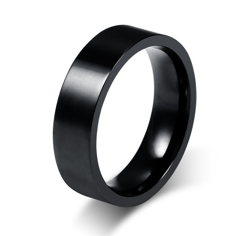 High Quality Size 5 Wedding Rings Promotion-Shop for High Quality ...