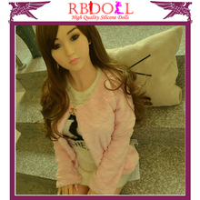 new products 2016 medical TPE real solid sex doll for dress mannequin