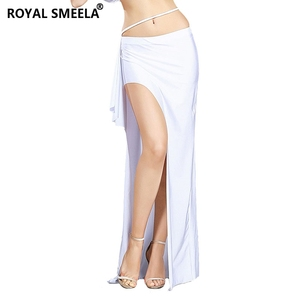 Image 5 - Женский костюм для танца живота, юбка для танца живота 2020, одежда для выступлений на сцене, одежда для танца живота, тренировочная Одежда для танцев