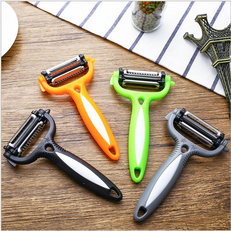XUAN HANG Vegetable Cutter Kitchen Accessories Gadget