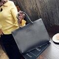 KMFFLY Горячей Лоскут V женщин Роскошные Кожаные сумки Дамские Сумочки марка Женщины Сумка Сак Главная Femme 2017 Короткая Ручка