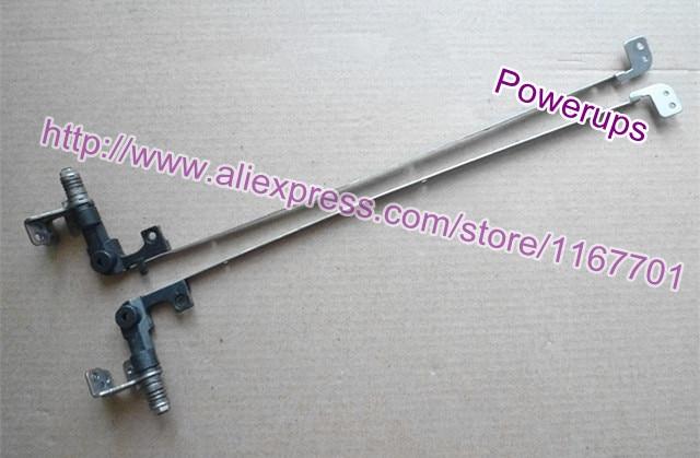 Laptop/Notebook LCD/LED scharniere/Achse/Schleifen für Fujitsu LH520 LH520 LH522 A530 AH530 AH531 FH1 FBFH1003010 FBFH1004010 FBFH100xxxx