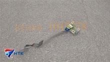 Оригинал для asus ul80v 14 ноутбук платы кнопки питания 69n0fyc10c01-01