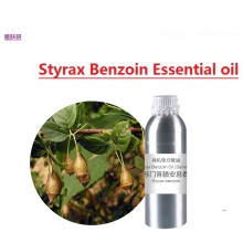 50g-100g/bottle Benzoin essential oil organic cold pressed  vegetable & plant oil skin care oil free shipping