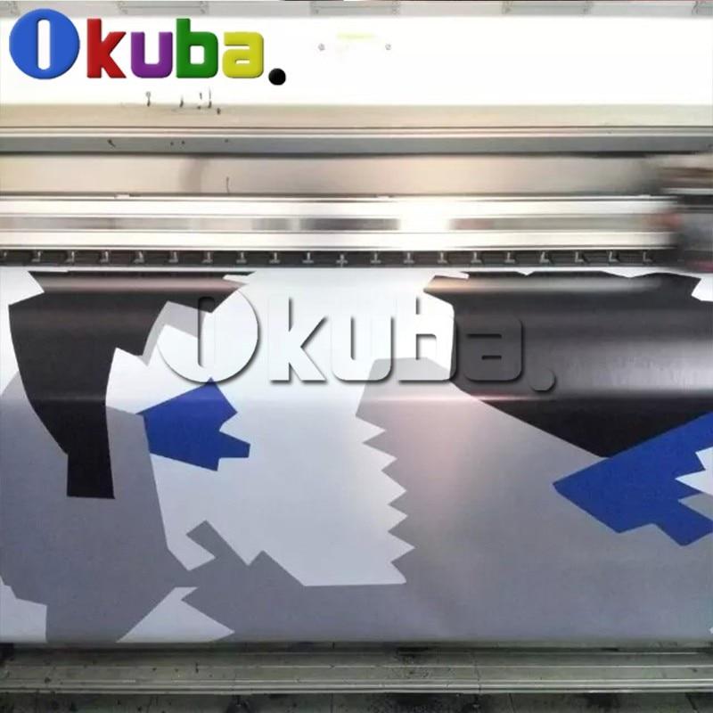 Big-Blue-Black-White-Grey-Camo-Vinyl-Car-Wrap-DIY-Hydrographic-Film-Camouflage-PVC-Adhesive-Sheet-3