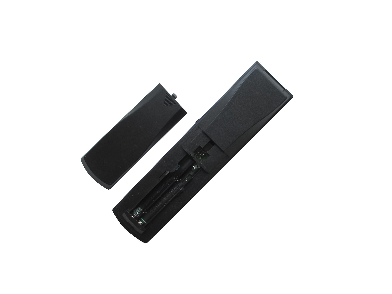 Пульт дистанционного управления Управление для Yamaha RAV358 WF365600 RX V2600 RAV230 V7545800 WA163800 RX V1200 RX V2600BL RAV359 и v образным вырезом, AV усилитель приемника - 4