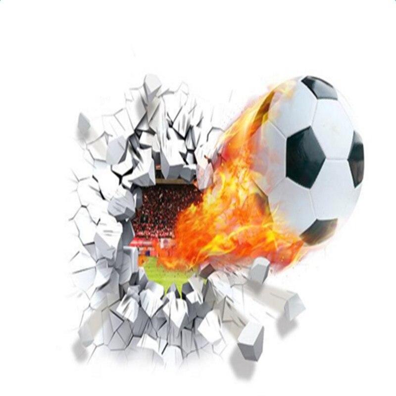 Online kaufen großhandel feuer fußball aus china feuer ...