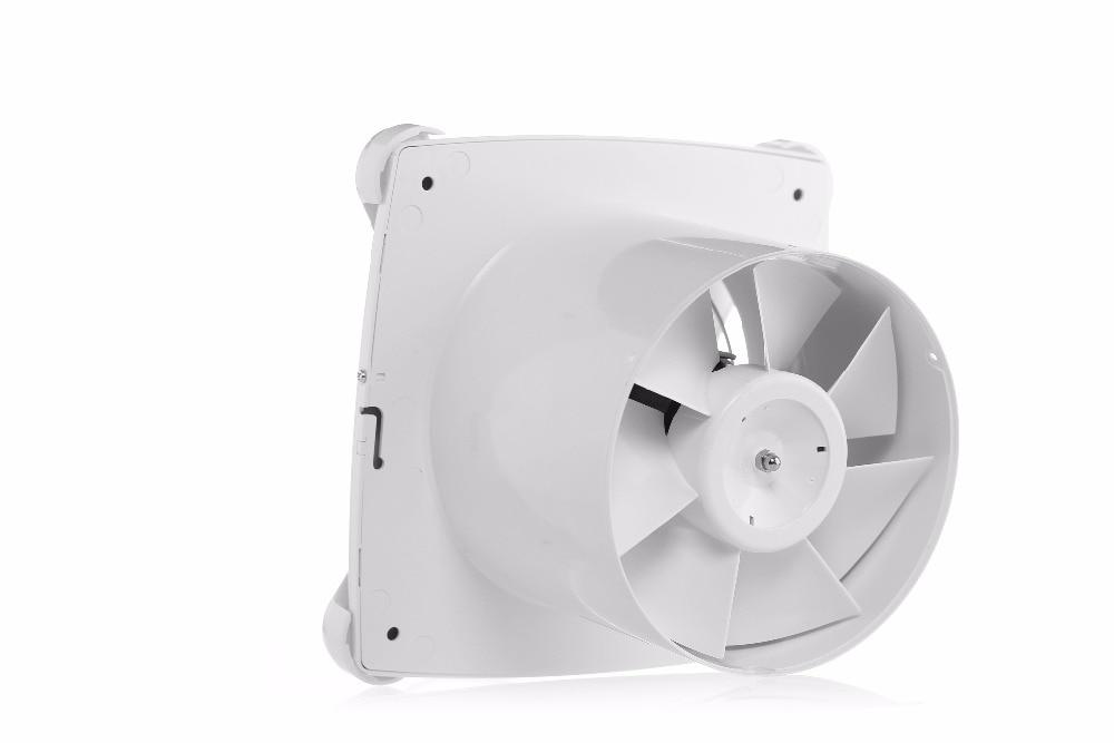 https://ae01.alicdn.com/kf/HTB1P81CRVXXXXcIXXXXq6xXFXXXo/Hon-Guan-6-HGA-150B-Thuis-Ventilator-Badkamer-Garage-Ventilator-Plafond-Muur-Mount-Fan-voor-Keuken.jpg