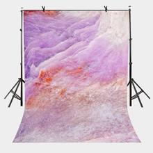 5x7ft Colorful Color Backdrop Gradient Photographic Background and Studio Photography Props