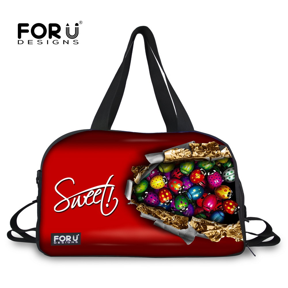 Compare Prices on Candy Color Travel Bag- Online Shopping/Buy Low ...