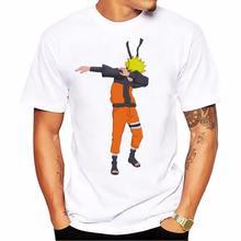 Naruto T shirt