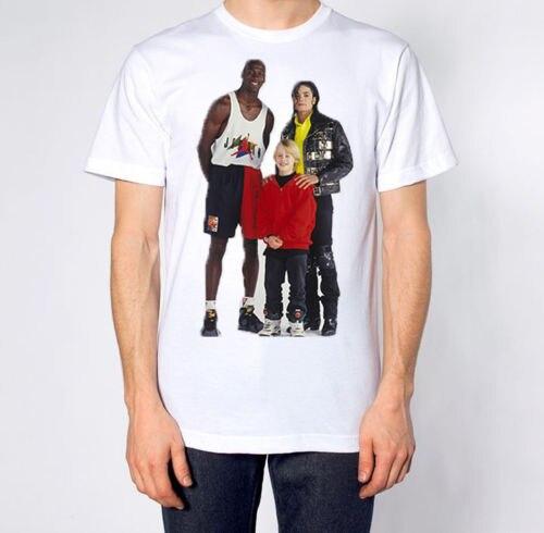 gastos generales Permeabilidad Inmundicia  camiseta michael jordan retro