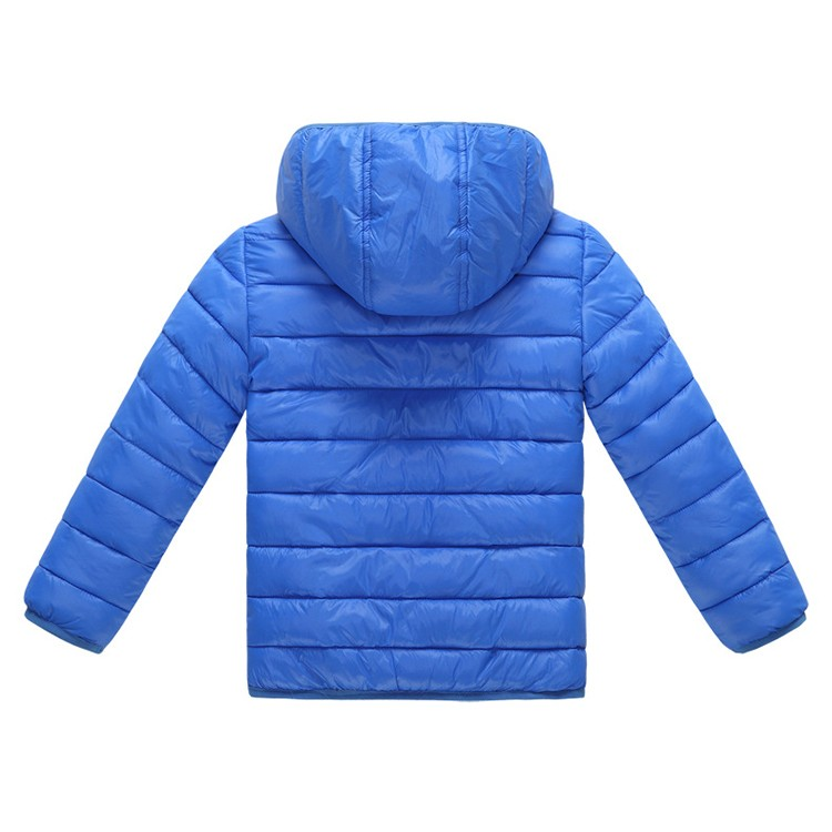 children winter jackets-13