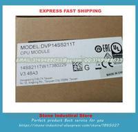DVP14SS211R DVP14SS211T DVP16SP11R DVP12SE11T DVP26SE11R DVP26SE11T DVP20SX211T DVP20SX211S DVP12SE11R DVP28SA211T PLC 새로운 박스
