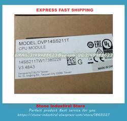 DVP14SS211R DVP14SS211T DVP16SP11R DVP12SE11T DVP26SE11R DVP26SE11T DVP20SX211T DVP26SE11R DVP26SE11T DVP20SX211T в коробке