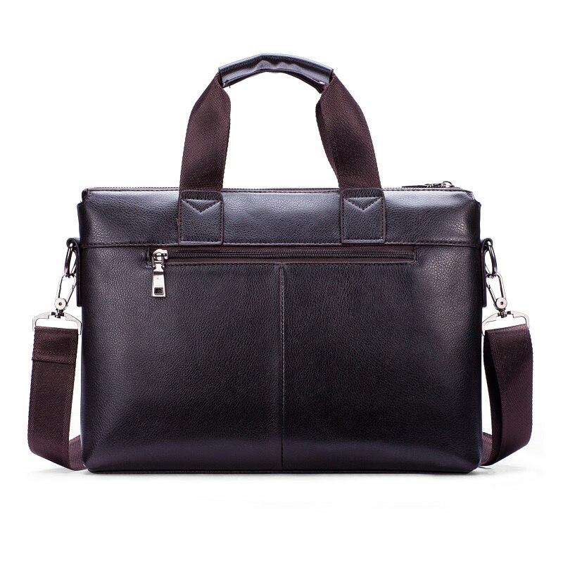 homem polo ombro crossbody bolsa Tipo de Ítem : Men Handbags