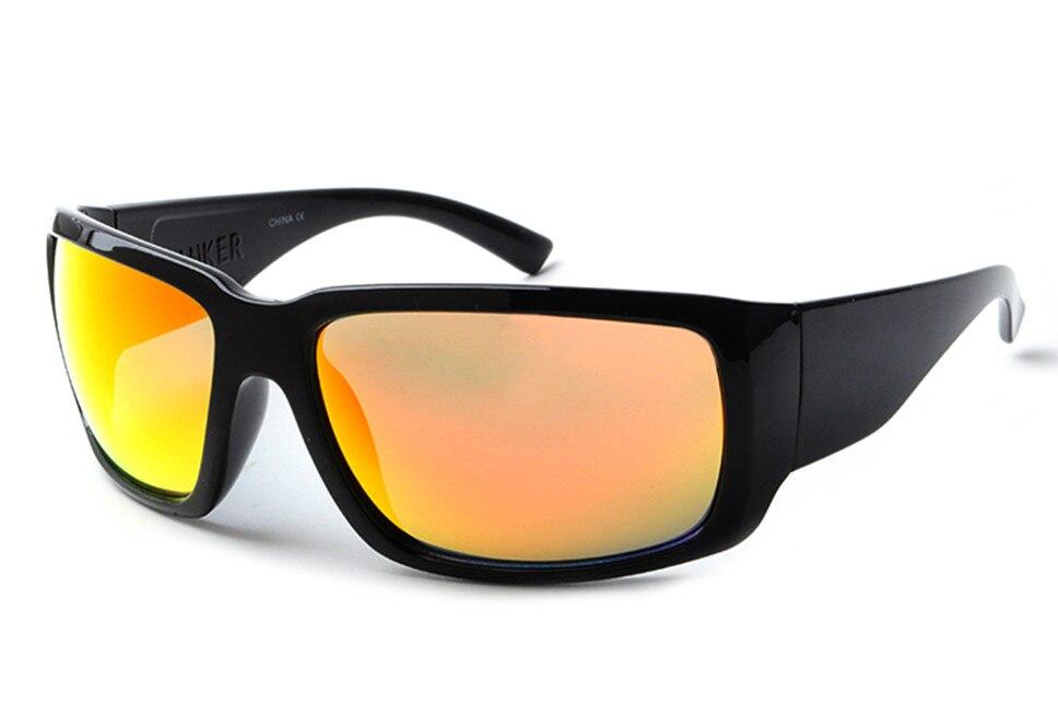 Quality Sunglasses  online get sunglasses quality aliexpress com alibaba group