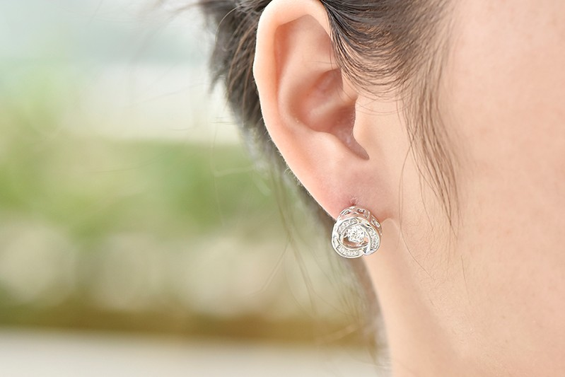 925 sterling silver earring for women classical jewelry DE77720A (16)