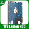Original new 7200rpm 32mb 9.5mm sata3.0 internal 2.5 hard disk drive 1TB