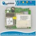 Glassarmor funcionan bien para lenovo s720 original utilizado motherboard mainboard junta tarjeta mejor calidad envío gratis